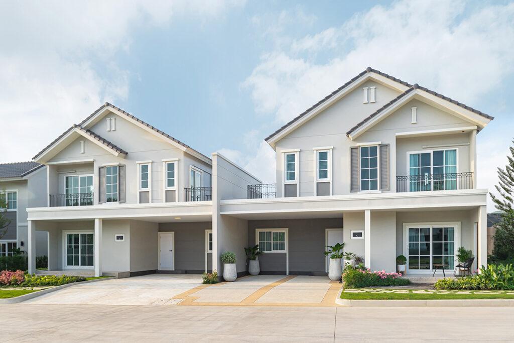 บ้านจัดสรรภูเก็ตสวย