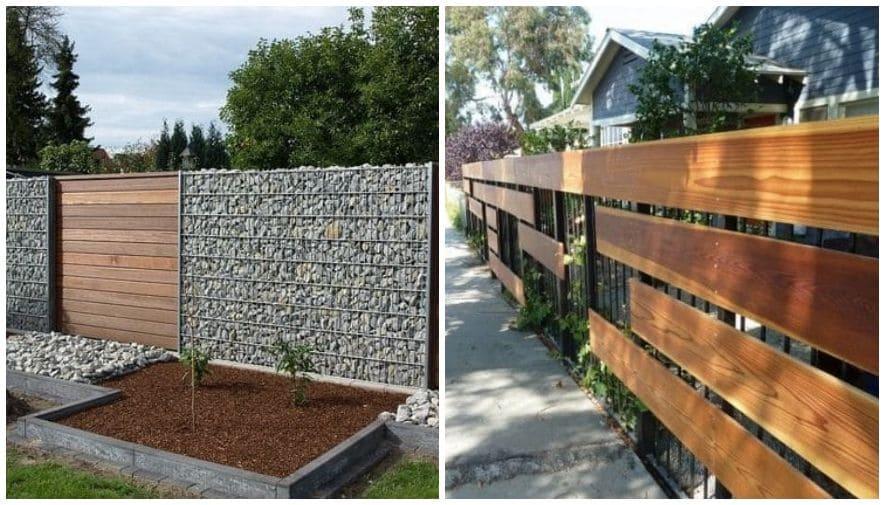 prefabricated house wall